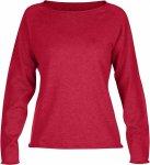 Fjällräven Övik Sweater Women