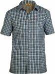 Fj�llr�ven Svante Shirt SS Comfort Fit