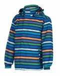 Color Kids Lancy Jacket