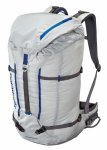 Patagonia Ascensionist Pack 45L