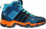 Adidas AX2 Mid CP Kids