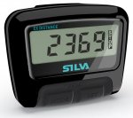 Silva Pedometer ex Distance