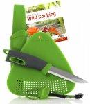Light My Fire Cookn Fire Kit