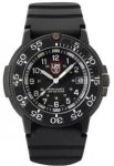 B�ker Baumwerk GmbH Luminox Navy Seals Dive Watch