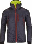 Ortovox Swisswool Light Tec Jacket Piz Boe