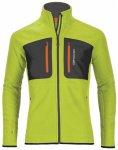 Ortovox Merino Tec Fleece Jacket