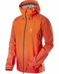 Hagl�fs Roc Spirit Jacket