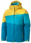 Marmot Girls Moonstruck Jacket