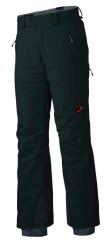Mammut Sella Pants Men black -