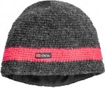 Sherpa Adventure Gear Renzing Hat Kids