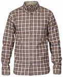 Fj�llr�ven Stig Flannel Shirt