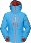 Norrona Lofoten Gore-Tex® PrimaLoft™ Jacket Women