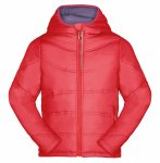 VAUDE Kids Arctic Fox Jacket III