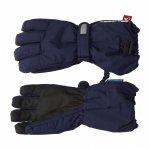 LEGO wear Albertine 653 Gloves