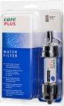 carePlus Sawyer Wasserfilter