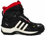 Adidas Terrex Conrax CH CP