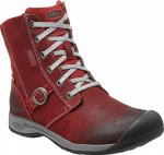 Keen Women Reisen Boot WP