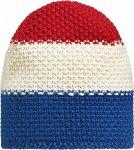 Stöhr Knitwear Pante Thermolite®