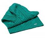 Stöhr Knitwear Dara