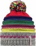 St�hr Knitwear Jahu Reflex