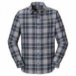 Jack Wolfskin Gifford Shirt Men