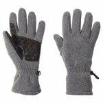 Jack Wolfskin Unification Glove Women