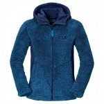 Jack Wolfskin Kids Bumble Bee Jacket