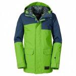 Jack Wolfskin Travis Ski Jacket