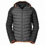 Jack Wolfskin Jason Padded Jacket