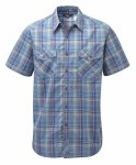 Royal Robbins Lenny S/S Shirt