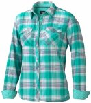 Marmot Womens Evelyn Long Sleeve