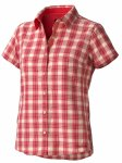 Marmot Womens Logan Short Sleeve