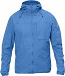Fj�llr�ven High Coast Wind Jacket