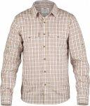 Fjällräven Abisko Cool Shirt Long Sleeve