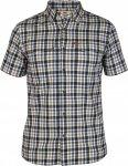 Fjällräven Övik Shirt SS Comfort Fit