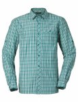 VAUDE Mens Landruk Long Sleeve Shirt