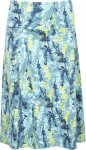Royal Robbins Essential Blossom Skirt Women