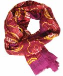 Sherpa Adventure Gear Mudra Scarf Women