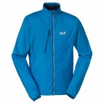 Jack Wolfskin Exhalation Flyweight Men
