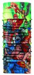 Buff Original Lizenzen Superheroes Junior