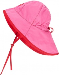 Finkid Ranta Sport bonbon/red - Größe 44 6031084