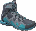 Mammut Comfort High GTX Surround Women
