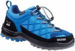 SALEWA Junior Wildfire Waterproof