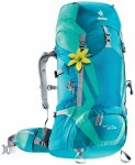 Deuter ACT Lite 35+10 SL