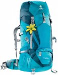 Deuter ACT Lite 45+10 SL