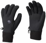 Mountain Hardwear Stimulus Glove Women