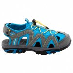 Jack Wolfskin Little Pirate Sandal Kids