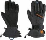 Mammut Nordwand Glove