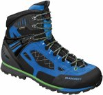 Mammut Ridge High GTX Men