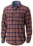Marmot Jasper Flannel Long Sleeve